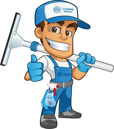 Cleaner of Best in OZ Cleaning Services