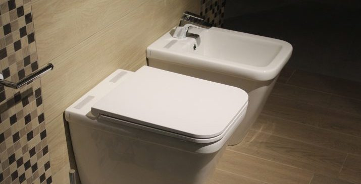 eco friendly toilet cleaning tips